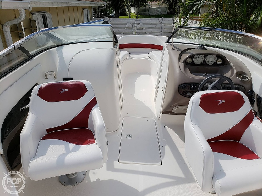 2006 Regal boat for sale, model of the boat is 2400 & Image # 28 of 40