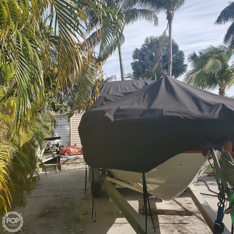 2006 Regal boat for sale, model of the boat is 2400 & Image # 39 of 40