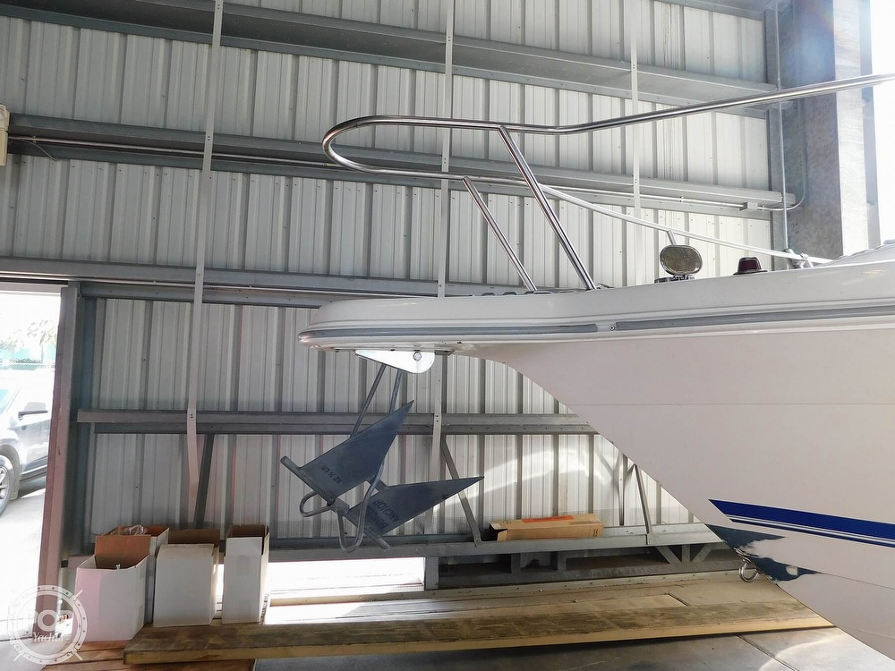 1997 Wellcraft boat for sale, model of the boat is 250 Coastal & Image # 31 of 40