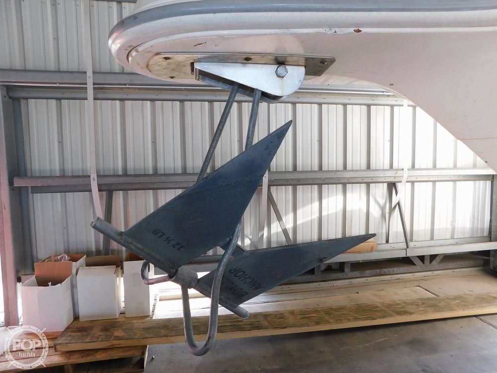 1997 Wellcraft boat for sale, model of the boat is 250 Coastal & Image # 32 of 40