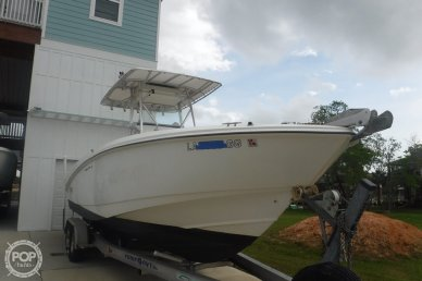 Boston Whaler 270 Outrage, 270, for sale - $61,200