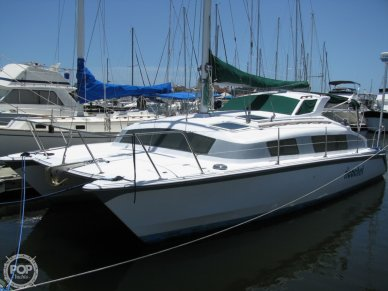 Gemini 3400, 3400, for sale
