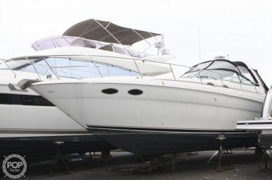 Sea Ray 380 Sundancer, 380, for sale - $81,900