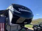 2014 Montana High Country  318RE