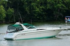 1991 Sea Ray 350 Express - #1