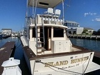 1988 Pace 36 SportFish ready for the summer - #13