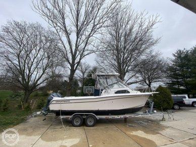 Grady-White 282 Sailfish, 282, for sale - $69,000