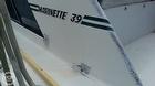 1985 Marinette 39DC - #4