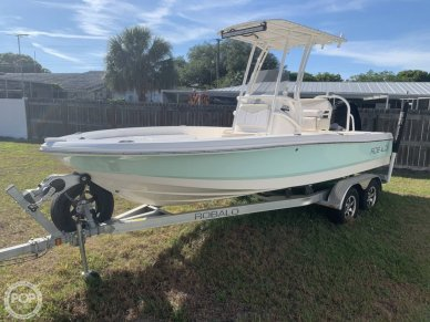 Robalo Cayman 206, 206, for sale - $39,900