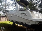 2008 Sea Ray 260 Sundancer - #1