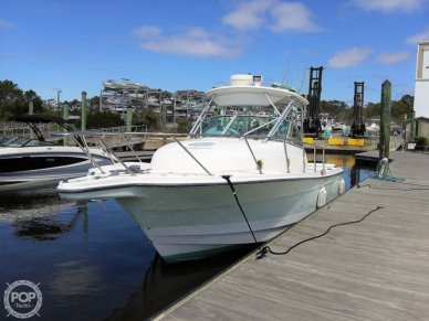 Trophy 2902 WA, 2902, for sale