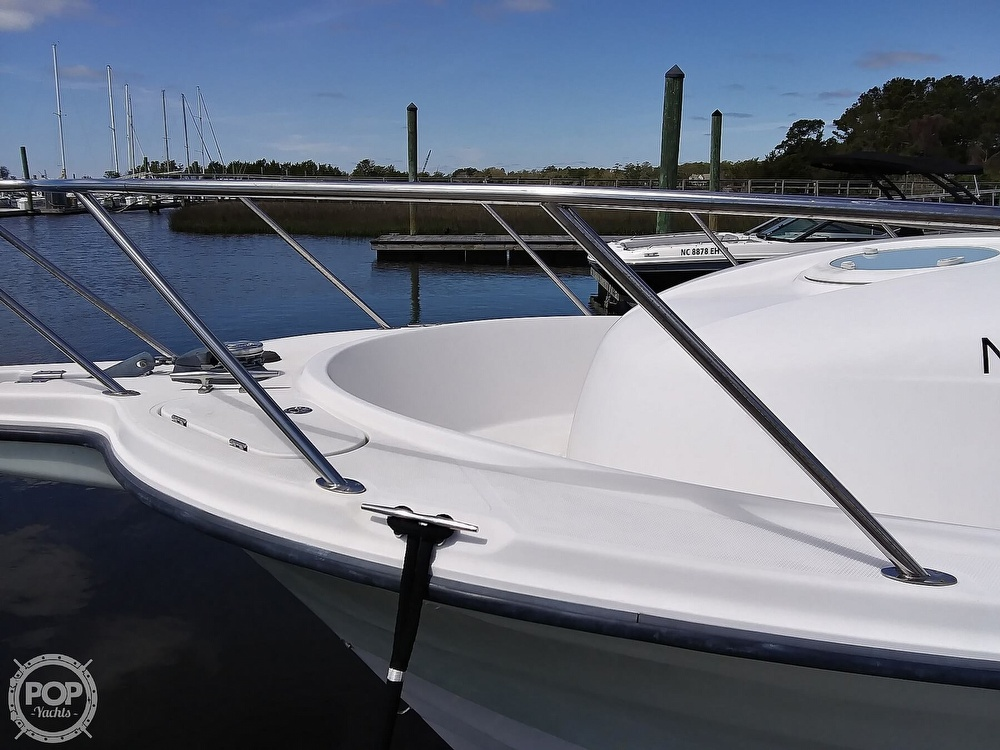 2004 Trophy boat for sale, model of the boat is 2902 WA & Image # 5 of 40