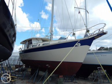 Schucker 436-T, 436, for sale - $77,000