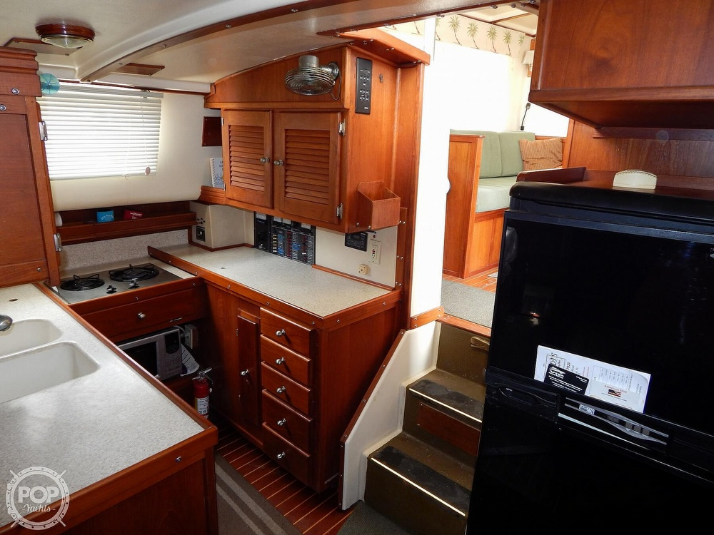 1979 Schucker boat for sale, model of the boat is 436-T & Image # 21 of 40