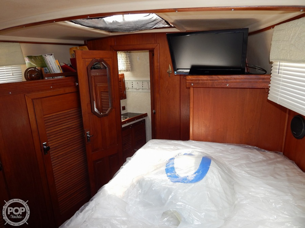 1979 Schucker boat for sale, model of the boat is 436-T & Image # 26 of 40
