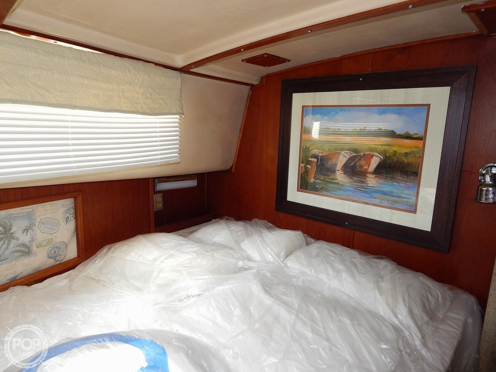 1979 Schucker boat for sale, model of the boat is 436-T & Image # 38 of 40