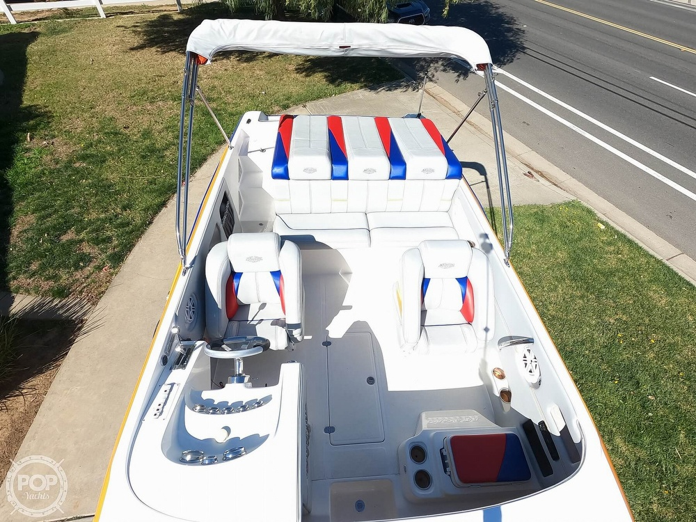 2009 Magic boat for sale, model of the boat is 28 Scepter Open Bow & Image # 17 of 40