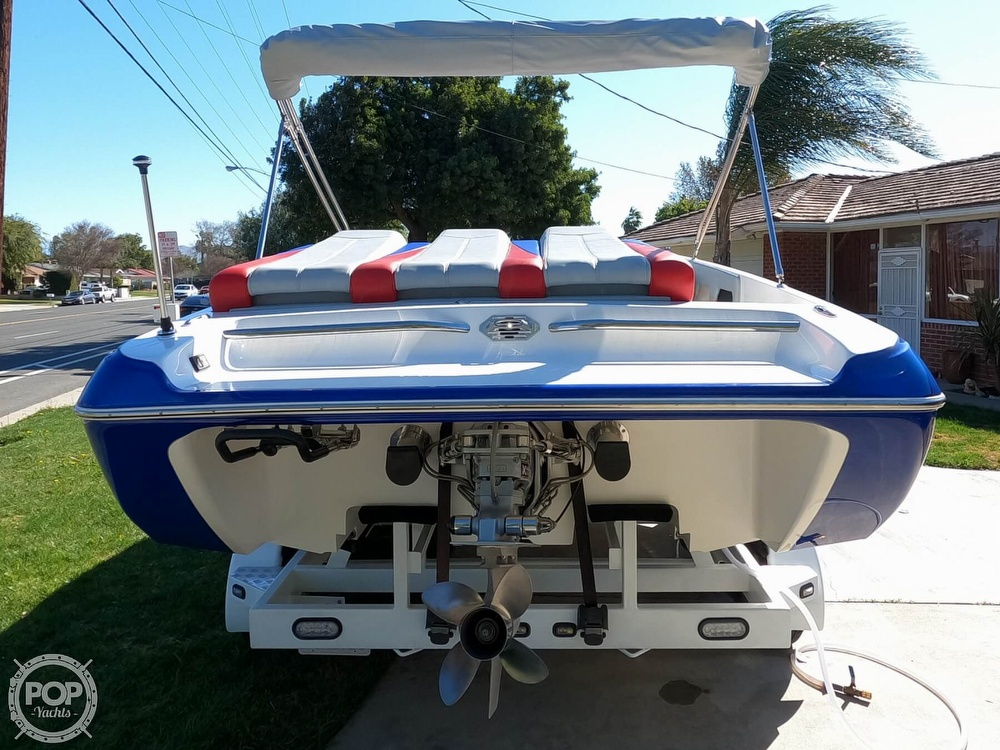 2009 Magic boat for sale, model of the boat is 28 Scepter Open Bow & Image # 27 of 40
