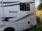 2013 Sunstar 26HE - #4