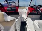 2017 Glastron 205 GT - #4