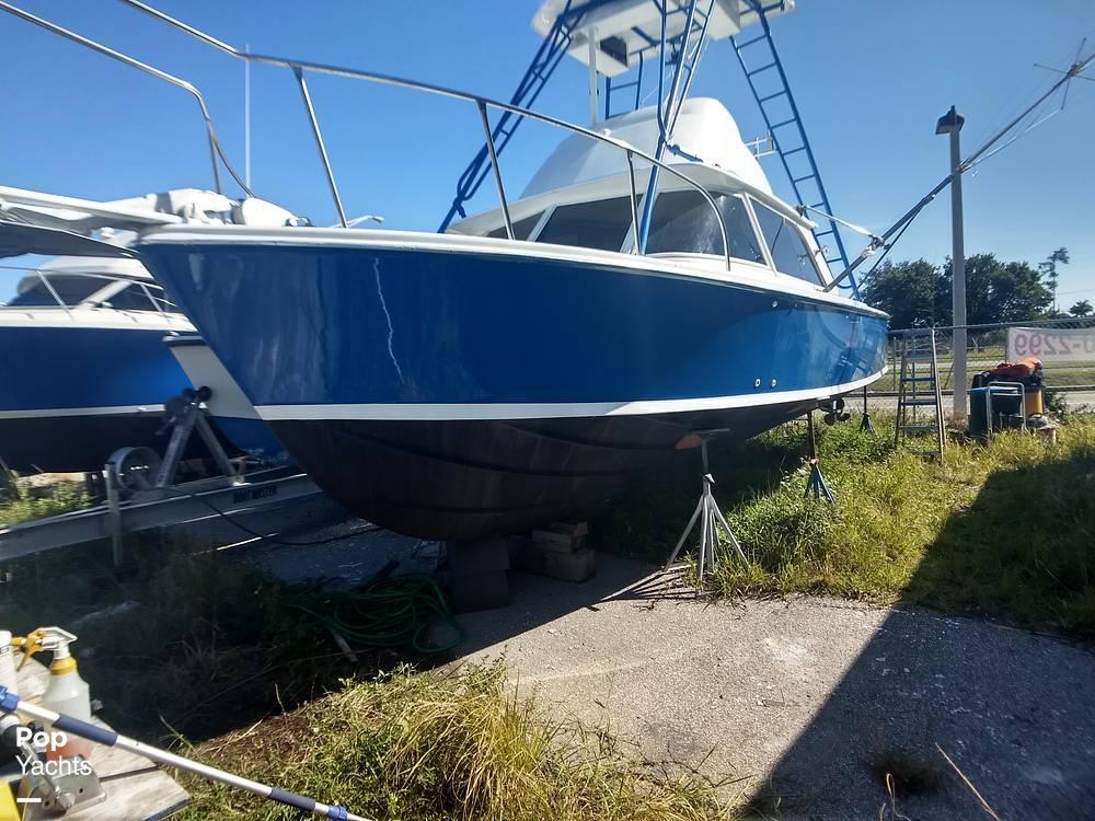 1961 Bertram 31 Sportfish - #$LI_INDEX