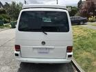 2000 Volkswagen Eurovan Camper (Winnebago Conversion) - #4