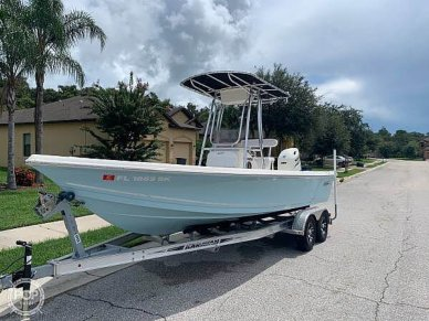 Bulls Bay 2200, 2200, for sale - $39,500