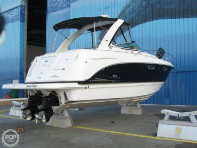 Chaparral 310 Signature, 310, for sale - $78,900