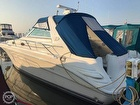 1995 Sea Ray Sundancer 33 - #1