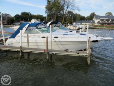 Sea Ray 330 Sundancer, 330, for sale - $30,000