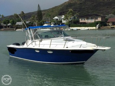 Pursuit 2650, 2650, for sale - $40,600