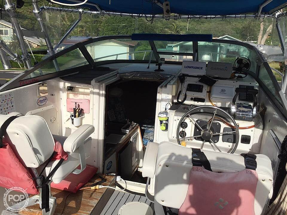 1989 Pursuit boat for sale, model of the boat is 2650 & Image # 9 of 40