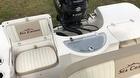 2019 Sea Chaser 19 Sea Skiff - #4