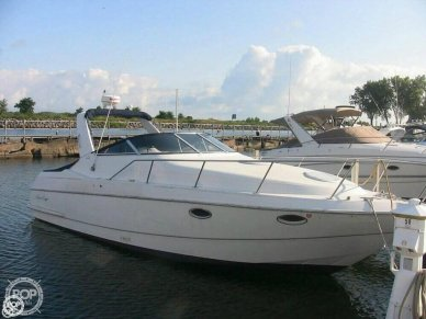 Chris-Craft Crowne, 31', for sale
