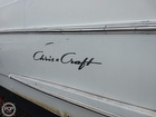 1995 Chris-Craft Crowne - #4