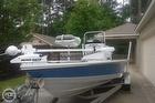 2014 Blazer Bay 2220 Fisherman CC - #1