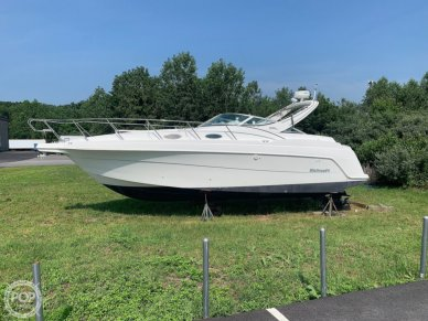 Wellcraft 3000 Martinique, 3000, for sale - $17,749