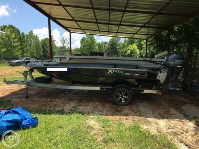 Xpress H16DB, 16, for sale - $15,250