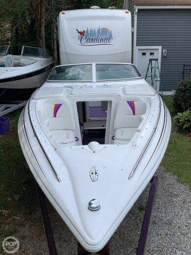 Sunsation 32 MCOB, 32, for sale - $64,850