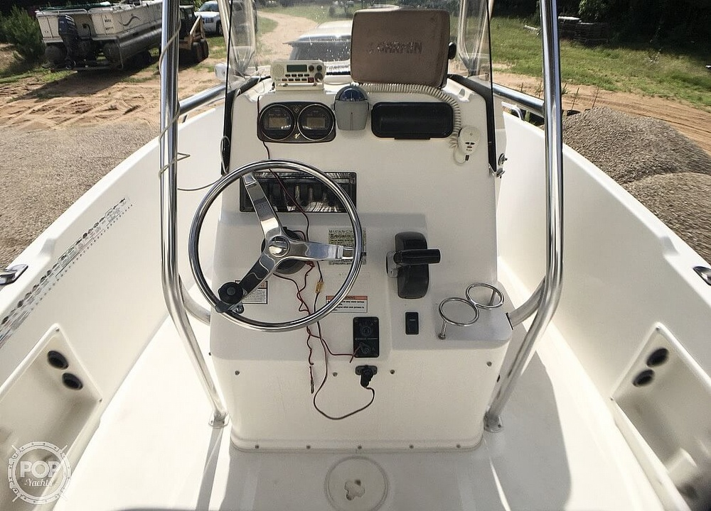 2008 Century boat for sale, model of the boat is 2001 SV & Image # 3 of 40