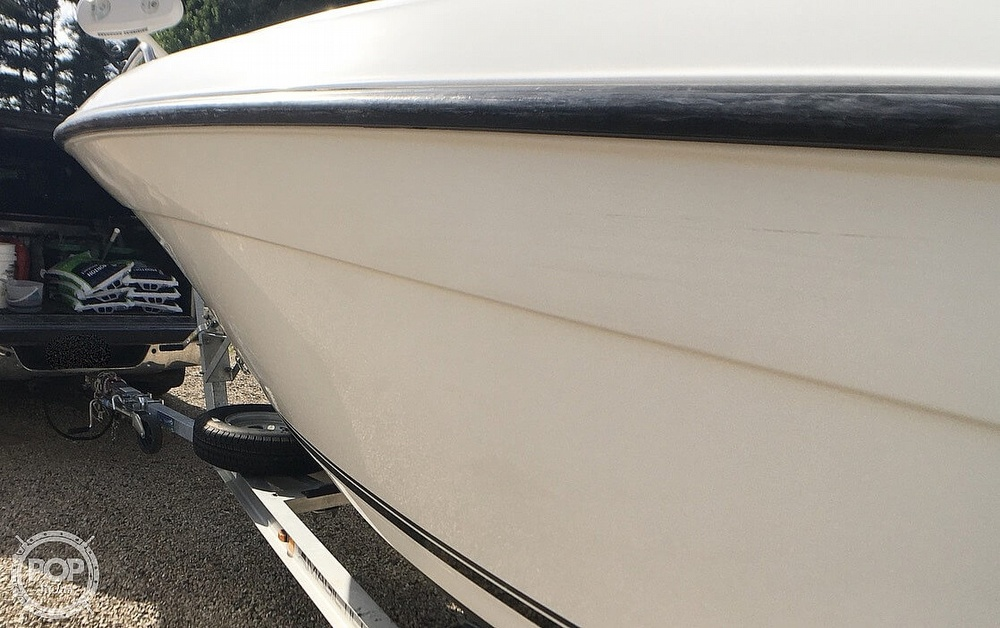 2008 Century boat for sale, model of the boat is 2001 SV & Image # 9 of 40