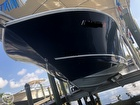 2013 Tidewater 250 CC Adventure - #4