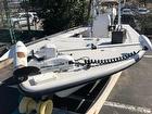 2010 Baycraft Flats 180 - #1