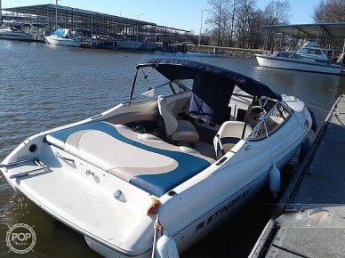 Stingray 200 CX, 200, for sale - $9,250