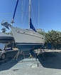 1997 Catalina 28 Mark II - #1