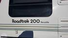 2002 Versatile 200 - #7