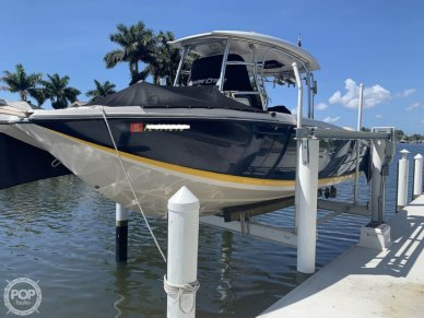 Mastercraft CSX 265, 265, for sale - $77,300