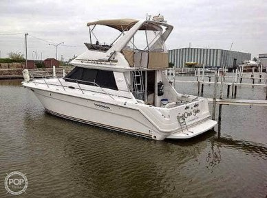 Sea Ray 37, 37, for sale - $61,200