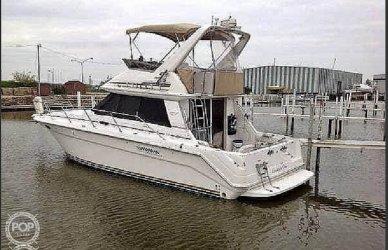Sea Ray 370 Sedan Bridge, 370, for sale - $55,600