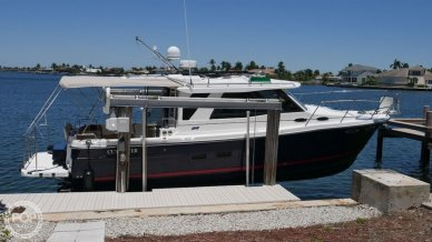 Cutwater C 30 Sedan, 30, for sale - $187,900